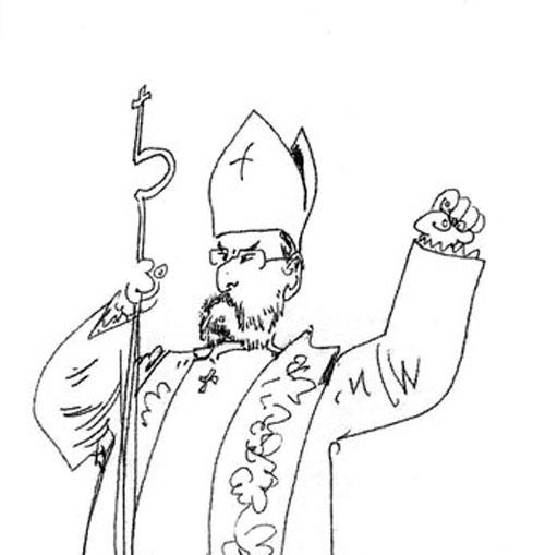 alvaro_cuesta_obispo1