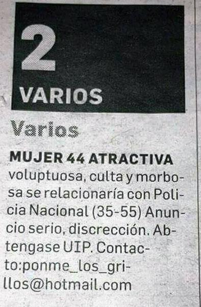 anuncio_policias15