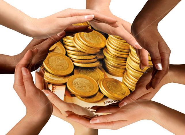 Fundaciones: una gran labor social, pero a veces es un gran negocio... para algunos.