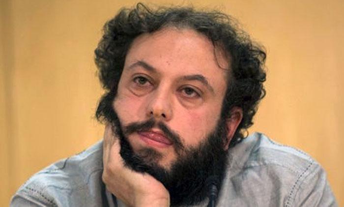 Guillermo Zapata. Foto tomada de la BBC.
