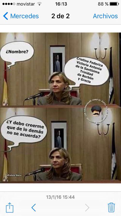 infanta_montaje1