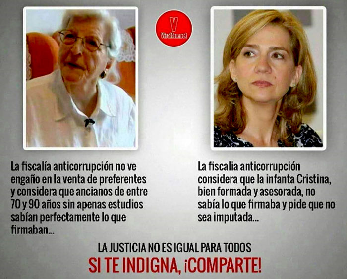 infanta_montaje_noos
