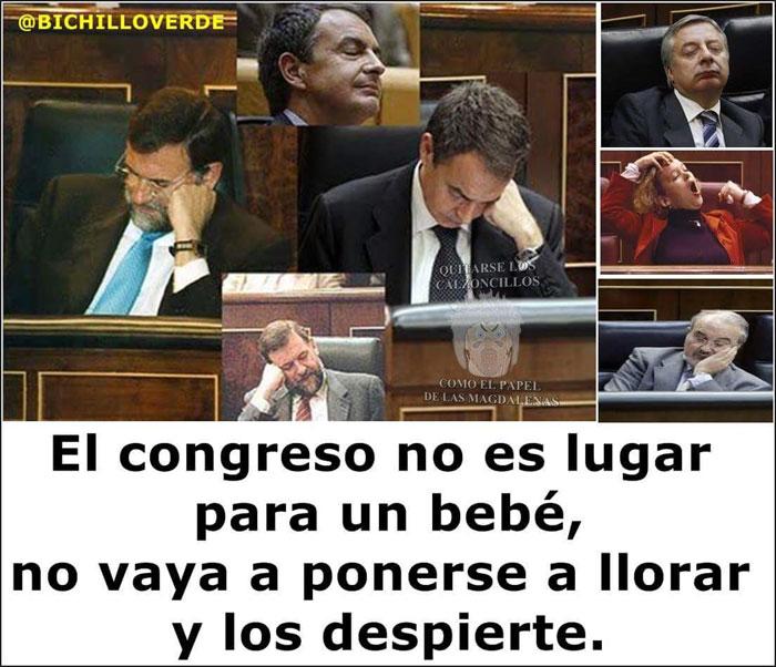 nino_dormidos