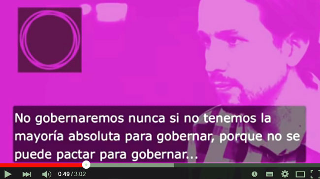 Pablo_Iglesias_Video_Feb16