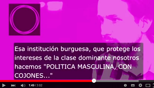 pablo_iglesias1_video_feb16