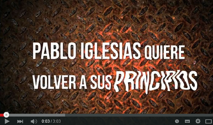 pablo_iglesias_video_jse15