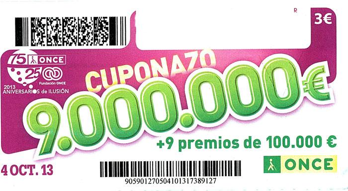 cuponazo1
