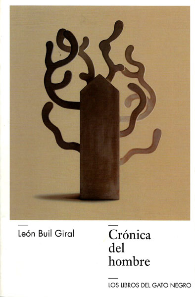 Leon_Buil_Libro16