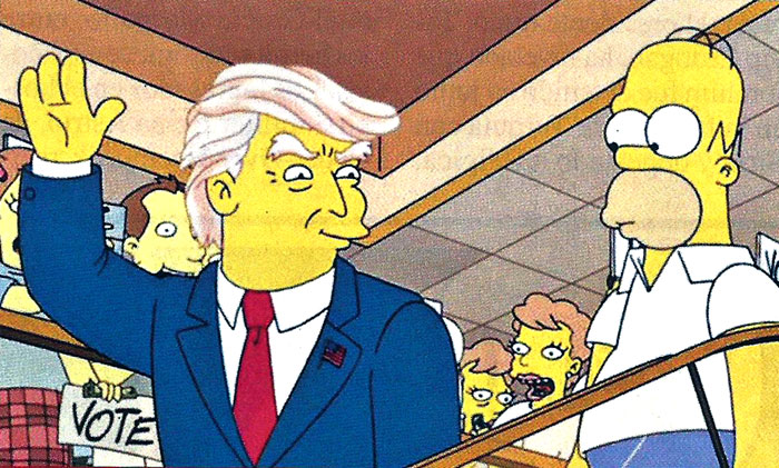 Trump_Homer_Simpson