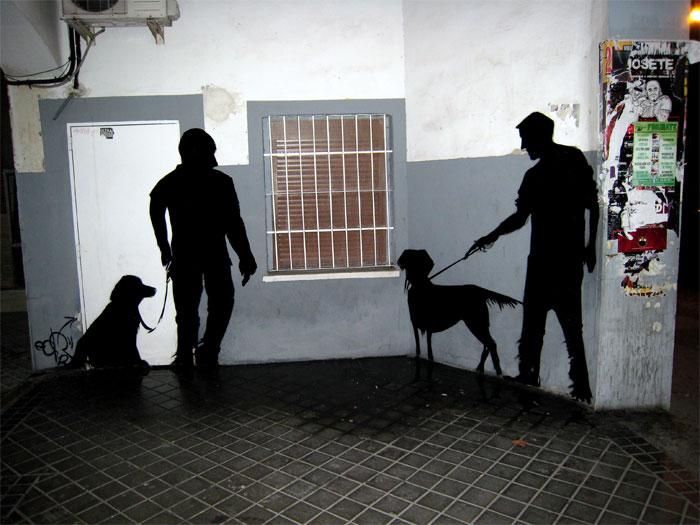 paseador_de_perros