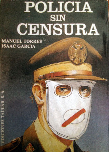 policia_censura_largo