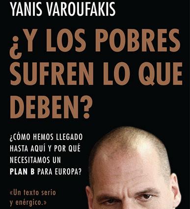 varoufakis_libro_recortado