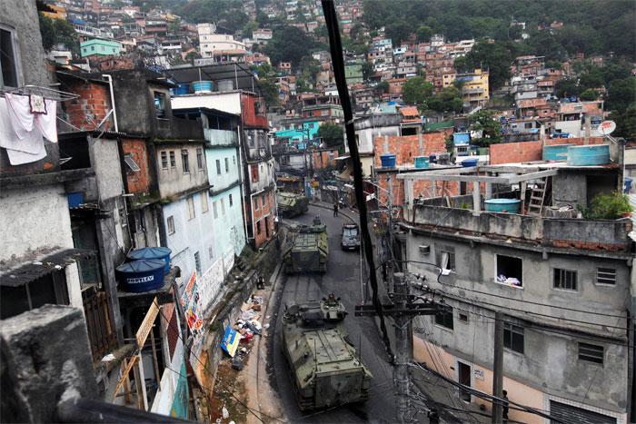 favelas_rio16