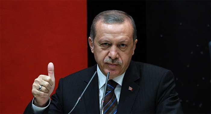 erdogan_16