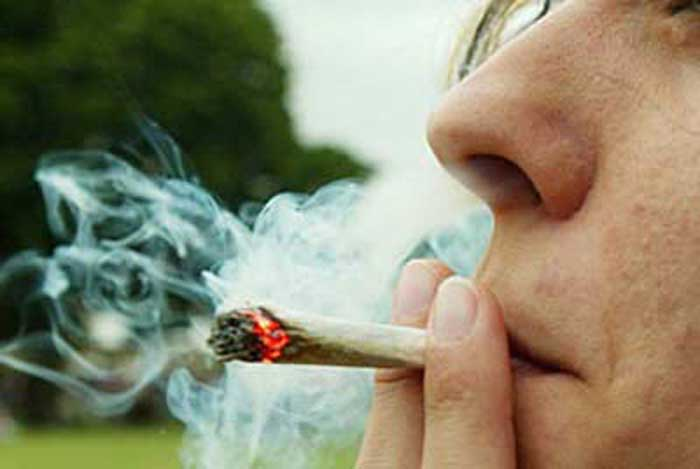 fumando_cannabis