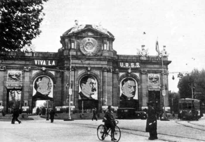 madrid_1936