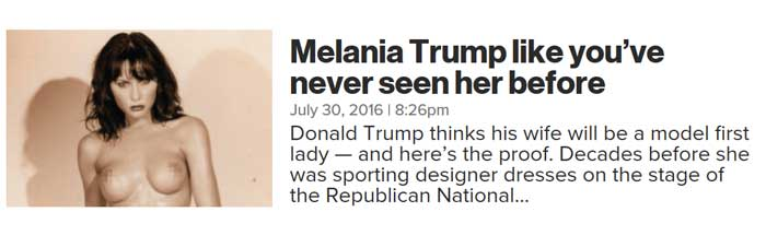 melania_Trump4_NYPost_Jul16
