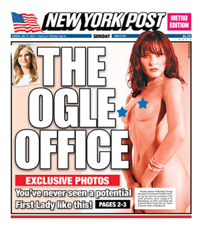 melania_Trump_NYPost_Jul16