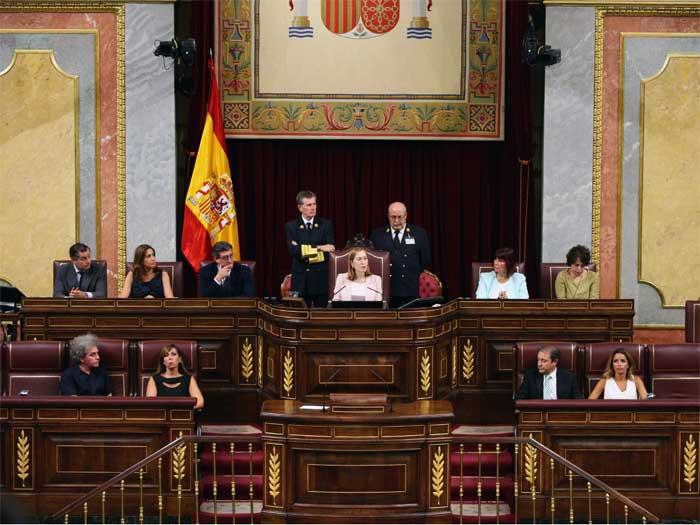 mesa_congreso_xiilegislatur