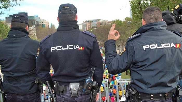 policia_nacional_jul16