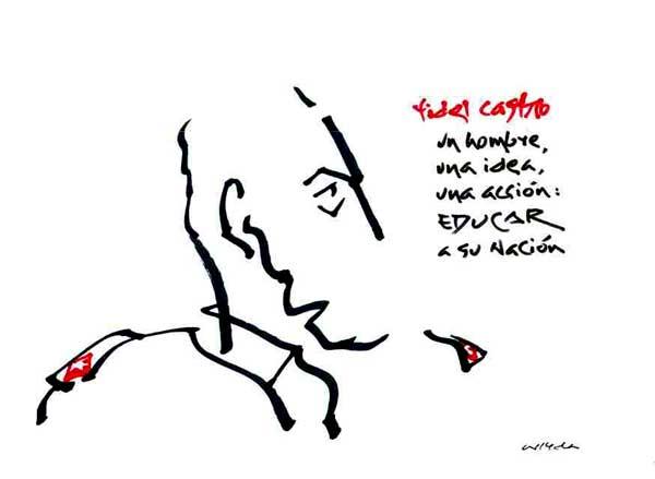 fidel_castro_molleda